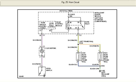 wiring diagram honda accord 1996 1991 honda crx wiring