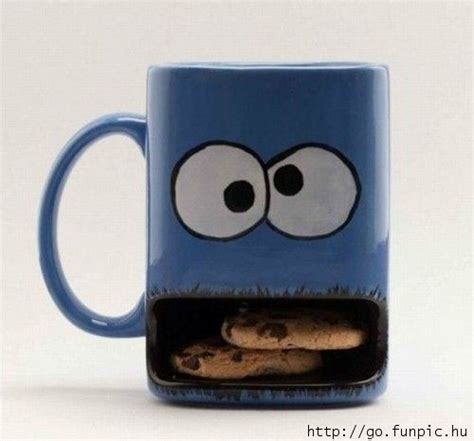 cool cup cool cup others photo funpic hu biggest collection