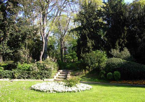 giardini papadopoli venezia i giardini nascosti della laguna cercodiamanti