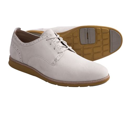 ecco shoes oxford ecco clayton oxford shoes for save 63