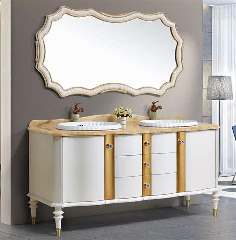 hanging bathroom storage wall hanging big storage bathroom cabinet vanity with