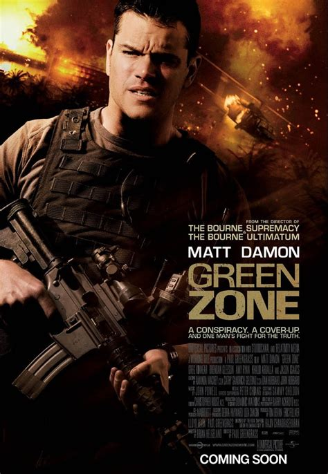 film action green zone free movie film shared green zone 2010