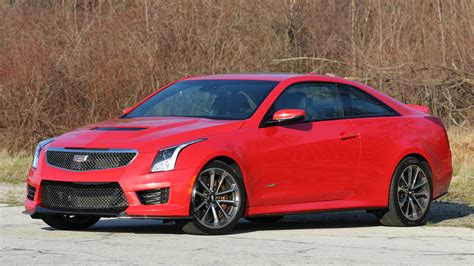 cadillac cts coupe reviews 2017 cadillac cts v coupe price sedan review release date