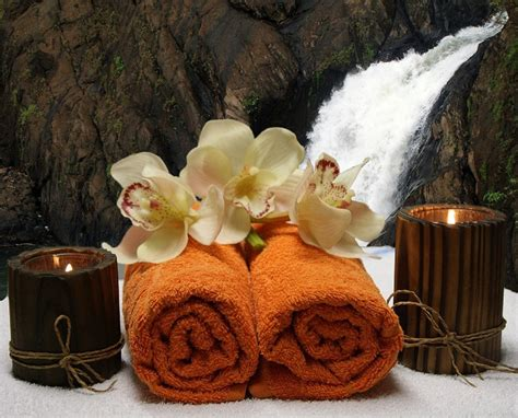 Detox Holidays Thailand by Why I Detox In Thailand Diary Of A New
