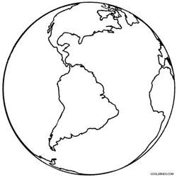 globe coloring page printable earth coloring pages for cool2bkids