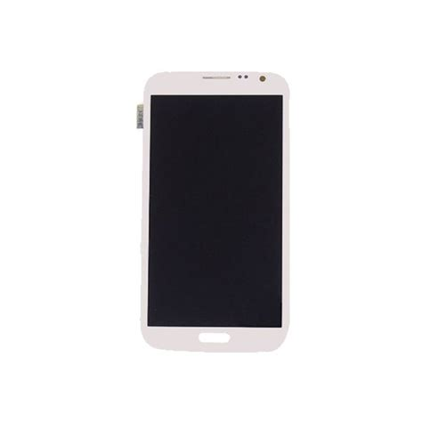 Lcd Note 2 samsung galaxy note ii lcd touch screen digitizer