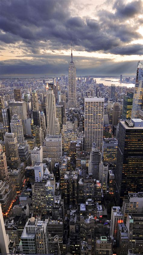 New York Search Fondos Para Whatsapp De New York Im 225 Genes Wallpappers