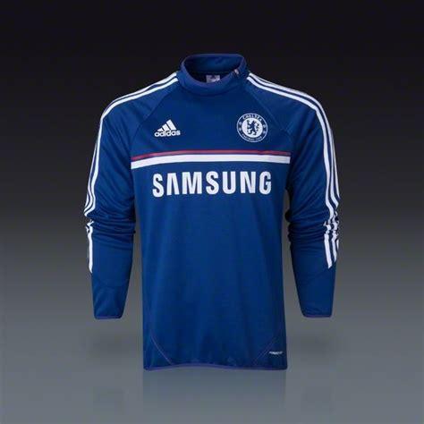 Fc Barcelona Jacke 3980 by Adidas Chelsea Predator Top 13 14 Soccer
