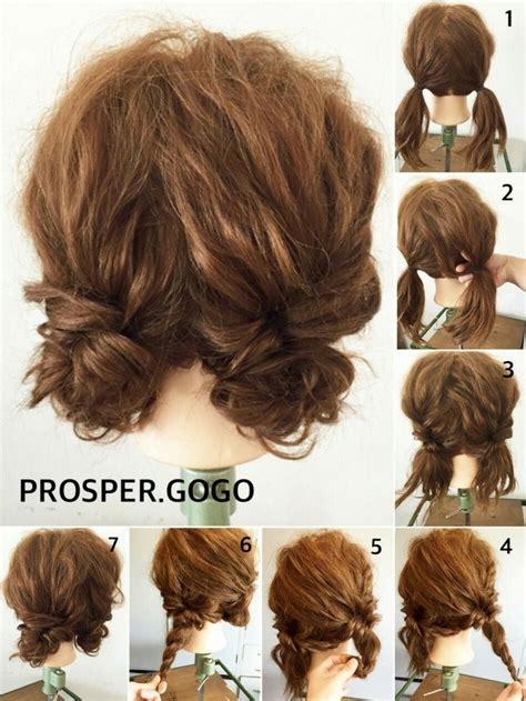 short haircut planner 38 best hairstyles for short hair images on pinterest