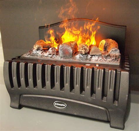 Electric Fireplace Installation Cost by The Basics Of Fireplace Installation Ideas 4 Homes