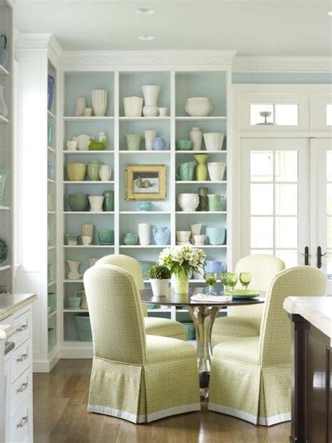 shelves for dining room dining room shelving decor ideas pinterest