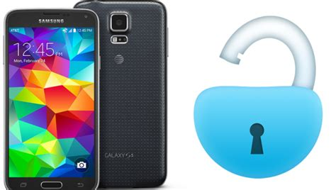Desiderata Samsung Galaxy S5 Custom 1 how to unlock the at t samsung galaxy s5
