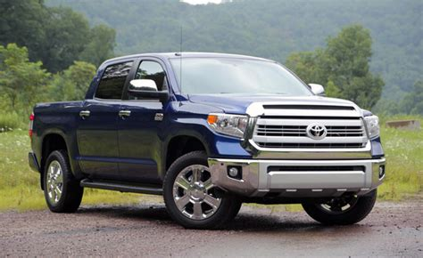 Cummins Diesel Toyota 2016 Tundra To Get Cummins Diesel Toyota Nation Forum