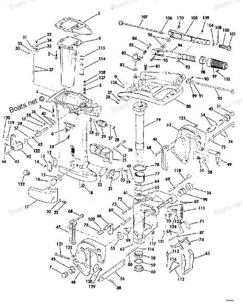 35 parts diagram 35 hp vanguard engine diagram 35 get free image about