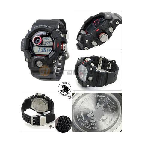 Casio Original G Shock Gw 9400 ready stock casio g shock gw 9400 1 rangeman
