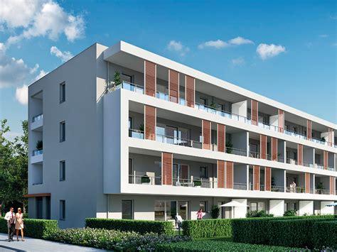 wohnungen in münchen schwabing alle neubauprojekte mit eigentumswohnungen in m 252 nchen