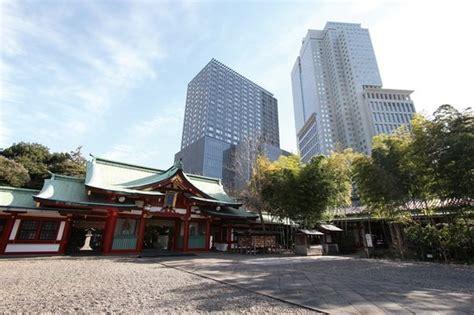 The Conoe Chiyoda Tokyo Japan Asia the capitol hotel tokyu tokyo japan hotel reviews