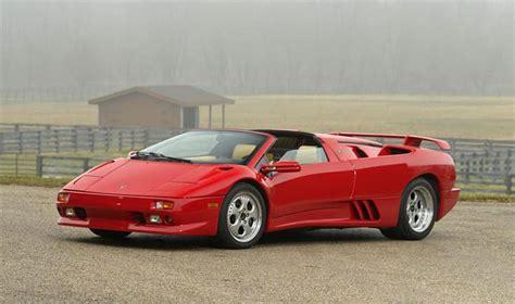 Used Lamborghini Diablo For Sale The 25 Best Lamborghini Diablo For Sale Ideas On
