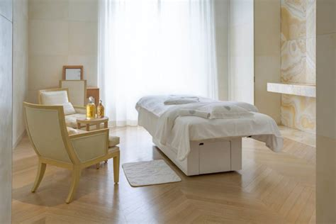 spa ausstattung gharieni spa wellness ausstattung made in germany
