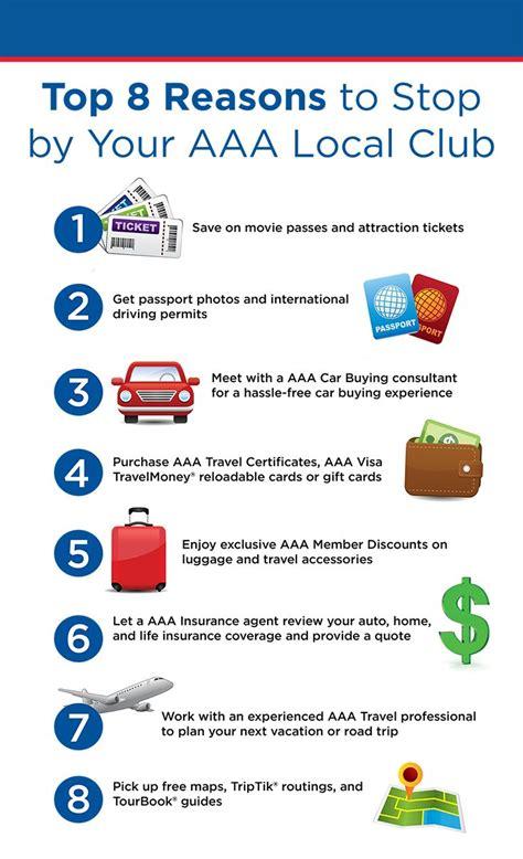 aaa car insurance declaration page