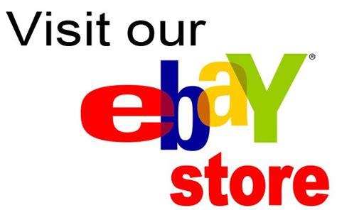 ebay com au western store san diego cowboy store san diego el