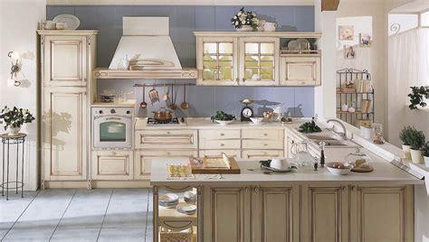 cucina provenzale come arredare una cucina provenzale