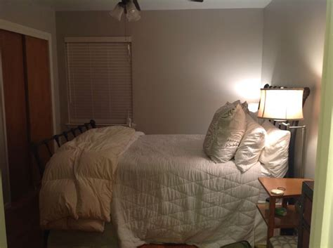 living room looks west elm bedroom pinterest west elm bedding burnished clay from behr paint living