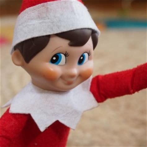 printable elf on the shelf selfies how do you do elf on the shelf party ideas in a box