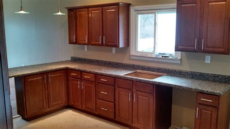 Cheyenne Kitchen Cabinets Ideas Lowe S White Home Depot In Stock Kitchen Cabinets Home Depot