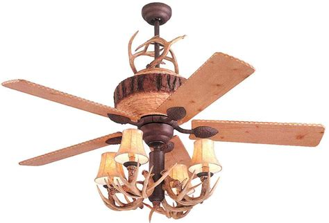 lodge style ceiling fans monte carlo great lodge ceiling fan lighting and ceiling