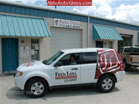 ford focus windshield replacement cost ford escape windshield replacement