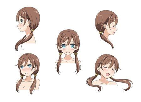 one room anime one room original anime series adds rie murakawa suzuko
