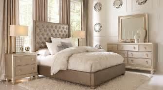 bedroom furniture photo gallery set