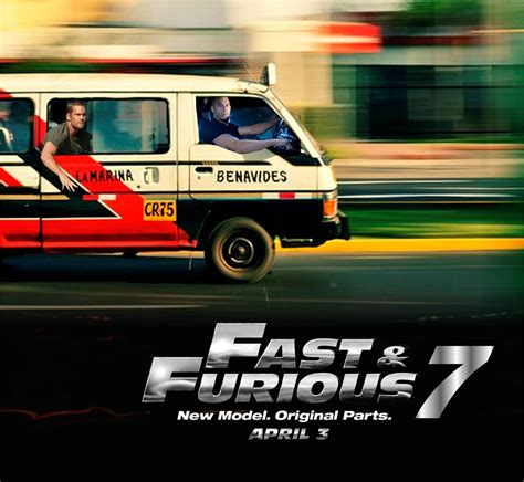 fast n furious car wallpaper furious 7 race racing crime thriller fast furious