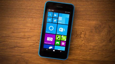 free mobile antivirus download for nokia lumia 530 nokia lumia 530 review cnet