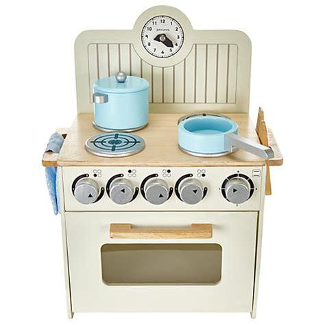 Kitchen Play Set Lewis Toys Lewis Wooden Mini Kitchen Lewis