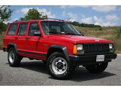 automobile air conditioning service 2003 jeep grand cherokee lane departure warning service manual automobile air conditioning service 2000 jeep cherokee windshield wipe control