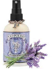 Cool Scents Lavender impulse clics shop viewing other cool stuff check them out gt product line poo pourri