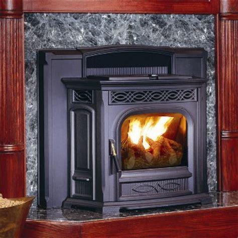 Harman Fireplace Insert Pellet Stove by Harman Accentra 52i Morton S Stoves