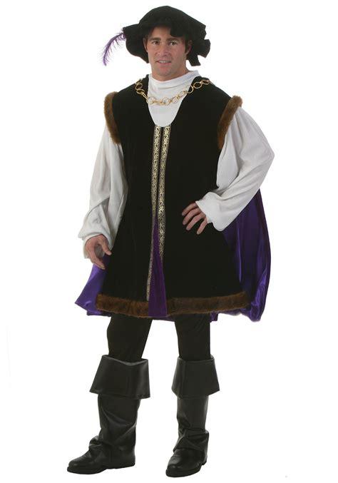 noble renaissance costume ebay