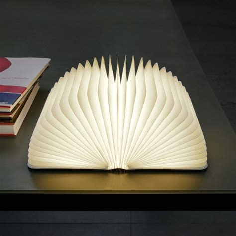 the light books lumio book l holycool net