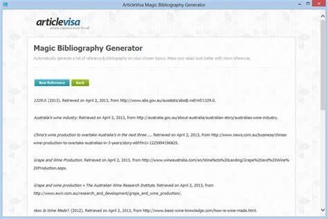 mla format essay generator college essays college application essays mla format