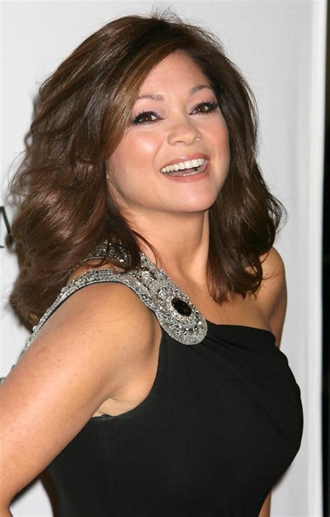 Hair Styles Actresses From Hot In Cleveland | hair styles actresses from hot in cleveland trenzas