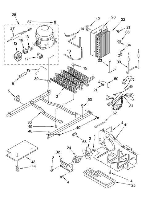 aspera compressor wiring diagram wiring diagram with
