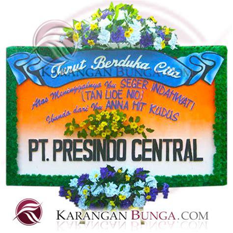 Karangan Bunga Artificial Tinggi 120 Cm toko karangan bunga papan meja steek werk di kota kudus