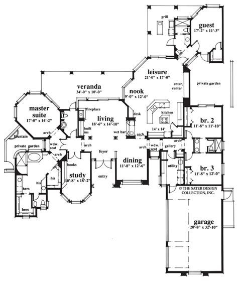 custom floorplans custom floor plans for homes 28 images canadian home