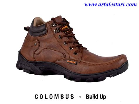 Sepatu Dondhicero Racholl Build Up jual sepatu boot pria satelite tv services satelite tv service reviews