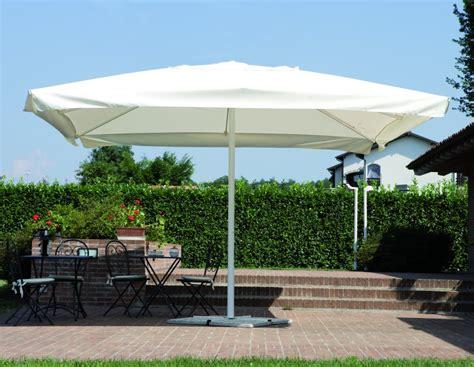 ombrelloni da terrazzo prezzi ombrelloni da terrazzo homeimg it