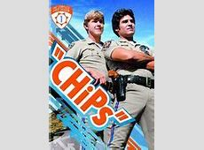 TV Shows from the 1970s | OLDIES.com - TV Shows on DVD, By ... Archie Bunker's Place Dvd
