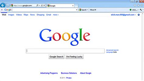 google toolbar google internet related keywords google internet long